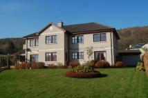 4 bedroom Detached home in Eildonbank...