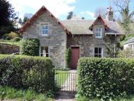School Cottage Detached house for sale