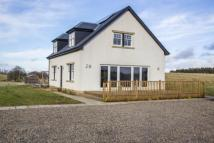 Detached home in Earlyburn House...