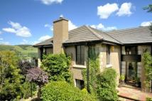 4 bed Detached home for sale in Dundas Terrace, Melrose...