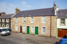 Flat for sale in Viewfield, Gordon...