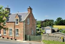 Croftlands semi detached property for sale