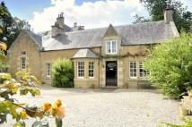 4 bedroom semi detached home for sale in The Old Abbey School...