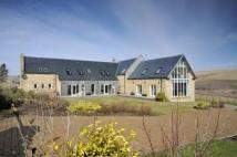 5 bedroom semi detached house for sale in Heriot House, Heriot...