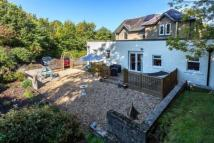 5 bed Detached house for sale in Castle Mount, Castlegate...