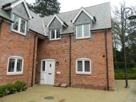 property to rent in Fowke Street, Rothley, Leicestershire