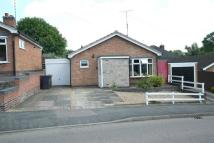 property to rent in Link Road, Anstey, Leicester