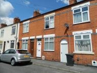 property to rent in Woodgon Road, Anstey, Leicestershire