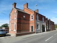 property to rent in Station Road, Ratby, Leicestershire