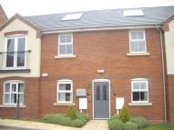 property to rent in Hooks Close, Anstey, Leicester, Leicestershire