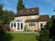 property to rent in Melody Avenue, Anstey, , Leicestershire