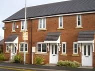 property to rent in North Street, Whitwick, Leicestershire