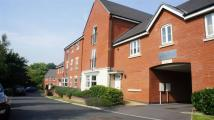property to rent in Old Station Road, Syston, Leicestershire