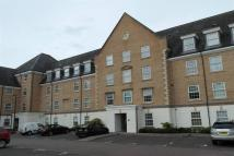 property to rent in Gynsill Hall, Stelle Way, Glenfield, Leicester