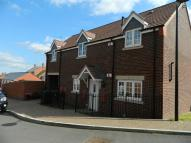 property to rent in Lawnhurst Way, Birstall, Leicester