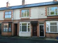 property to rent in Cropston Road, Anstey, Leicestershire