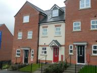 property to rent in Sileby Road, Barrow Upon Soar, Leicestershire