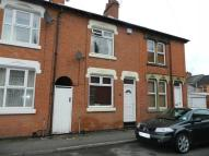 property to rent in George Street, Anstey, Leicestershire