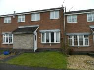 property to rent in Chitterman Way, Markfield, Leicestershire
