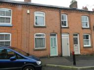 property to rent in Anthony Street, Rothley, Leicestershire
