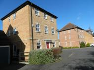 property to rent in Melody Avenue, Anstey, Leicestershire