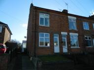 property to rent in Princess Street, Narborough, Leicester