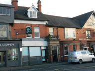 property to rent in The Nook, Anstey, Leicestershire