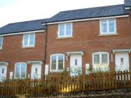 property to rent in The Terrace, Whitwick, Leicestershire