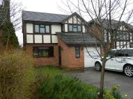 property to rent in Willow Grove, Mountsorrel, Leicestershire