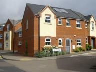 property to rent in Hooks Close, Anstey, Leicestershire