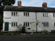 property to rent in Maplewell Road, Woodhouse Eaves, Loughborough, Leicestershire