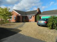 property to rent in Fairhaven Road, Anstey, Leicestershire