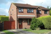 property to rent in Timberwood Drive, Groby, , Leicestershire