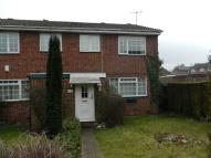 property to rent in Fir Tree Walk, Groby, Leicester