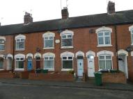 property to rent in Manor Drive, Sileby, Loughborough, Leicestershire