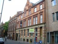 property to rent in Rutland House, 33 Rutland Street, Leicester