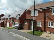 property to rent in Becks Close, Birstall, Leicester