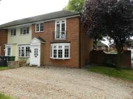 property to rent in Barkby Road, Syston, Leicester