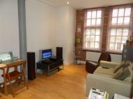 property to rent in The Shoemakers, Forest Gate, Anstey, Leicestershire