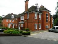 property to rent in Charnwood House, Brand Hill, Woodhouse Eaves, Leicestershire