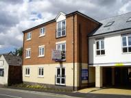 property to rent in Malt House Court, 66 High Street, Syston, Leicestershire
