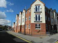 property to rent in Hooks Close, Anstey, Leicester