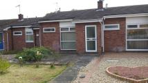property to rent in Beaumont Walk, Beaumont Leys, Leicester