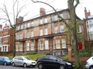 property to rent in University Road, Leicester