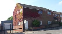 property to rent in Albion Street, Anstey, Leicester