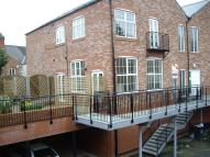 2 bed Apartment in 5 Tannery Terrace...