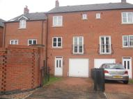 Town House in 3 Munnmoore Close...