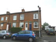 2 bed Terraced property in 3 Princess Street...