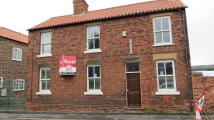 property to rent in 1 Top Farm Court
