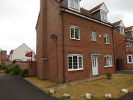 Detached property in Waterhall, Epworth, DN9